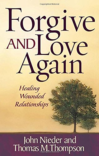 forgive-love-again