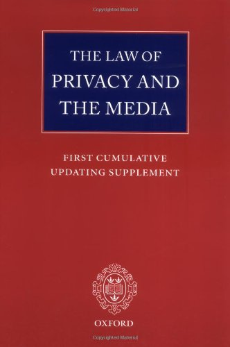 law-of-privacy-the-media