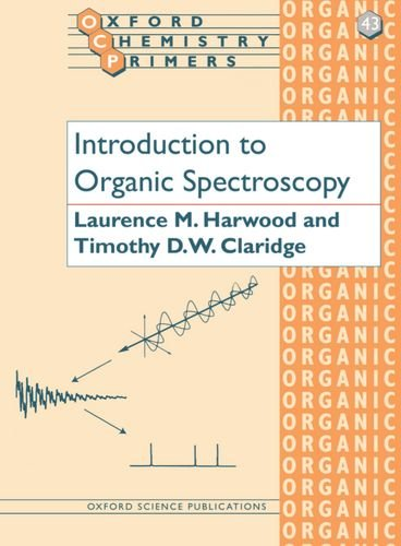 introduction-to-organic-spectroscopy