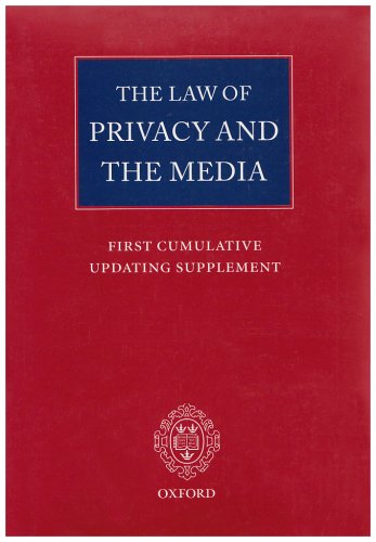 law-of-privacy-the-media-the