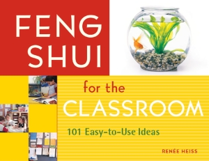 feng-shui-for-the-classroom