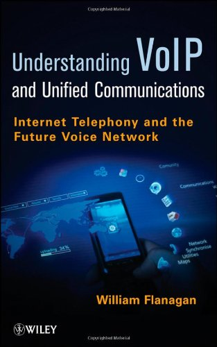 understanding voip and unified communications