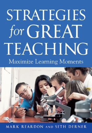 strategies-for-great-teaching