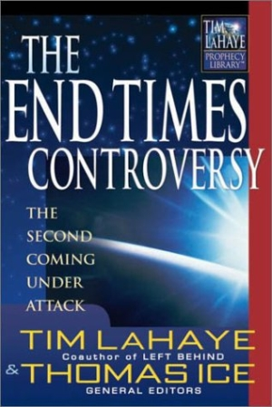 end-times-controversy-the