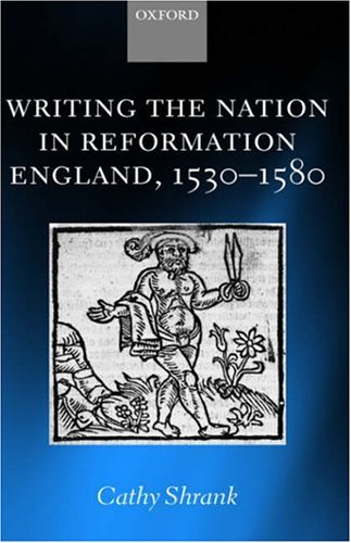 writing-the-nation-in-reformation-england-1530-15