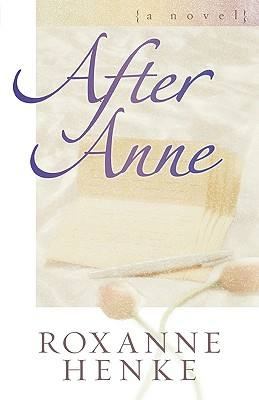 after-anne