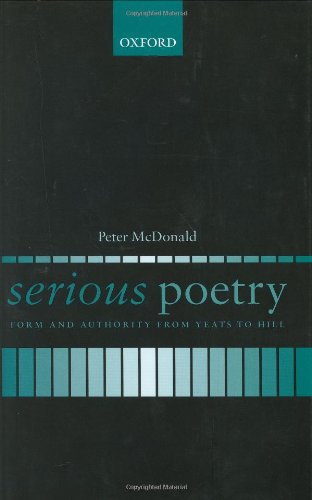 serious-poetry