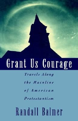 grant-us-courage-travels-along-the-mainline-of