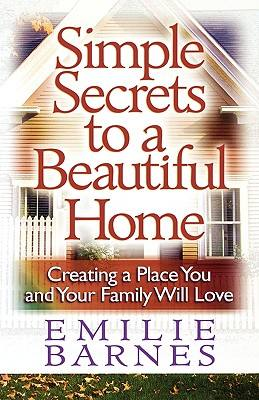 simple-secrets-to-a-beautiful-home