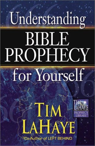 understanding-bible-prophecy-for-yourself