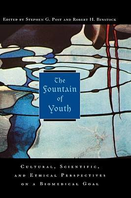 fountain-of-youth-the