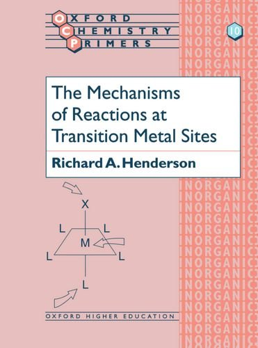 mechanisms-of-reactions-at-transition-met-the
