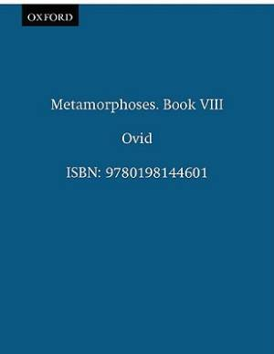 metamorphoses-book-viii