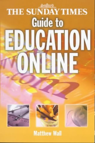 sunday-times-guide-to-education-online-the