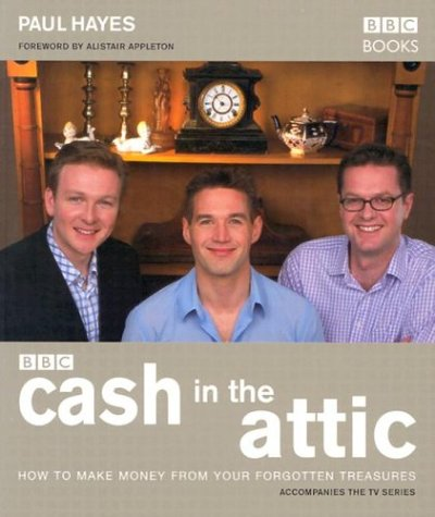 cash-in-the-attic