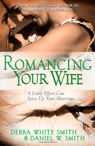 romancing-your-wife