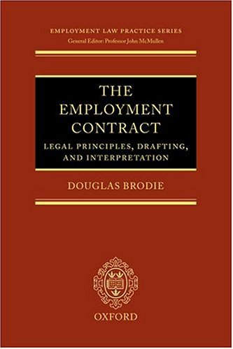 employment-contract-the