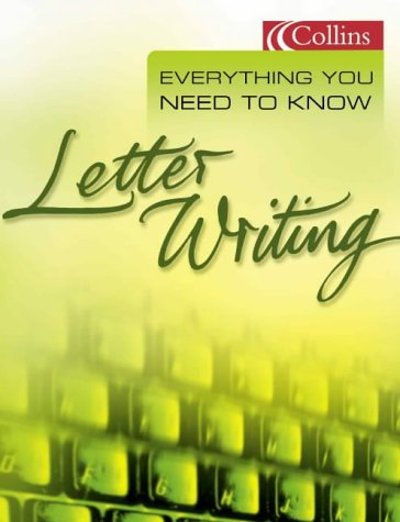 everything-you-need-to-know-letter-writing