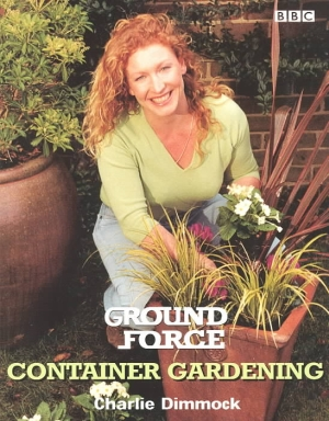 ground-force-container-gardening