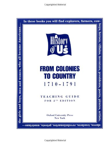 history-of-us-from-colonies-to-country-1710-1-a