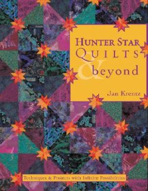 hunter-star-quilts-beyond