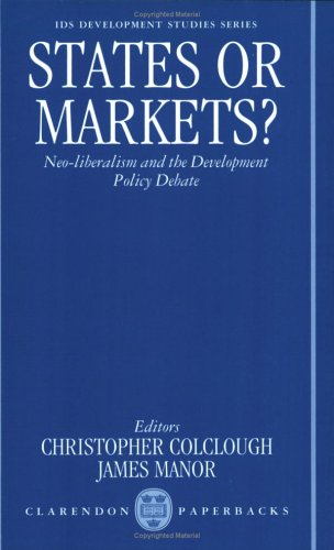 states-or-markets