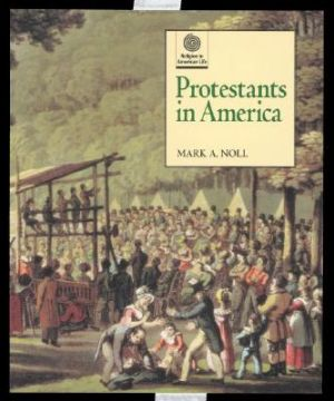 protestants-in-america