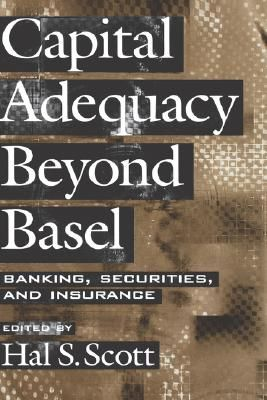 capital-adequacy-beyond-basel