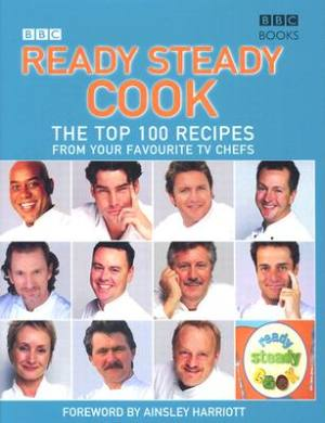 ready-steady-cook