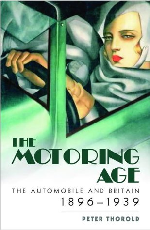 motoring age, the