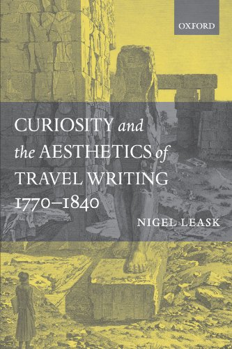 curiosity-the-aesthetics-of-travel-writing-177