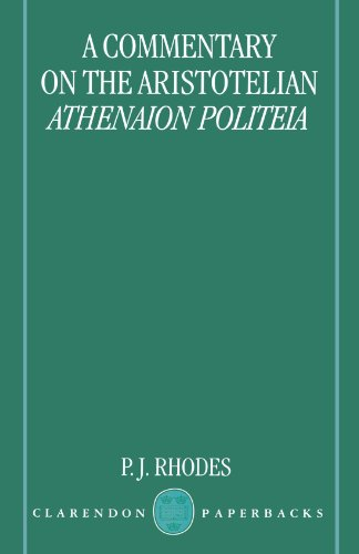commentary-on-the-aristotelian-athenaion-poli-a