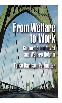 from-welfare-to-work