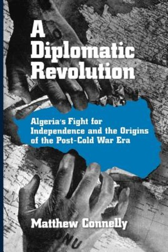 diplomatic-revolution-a