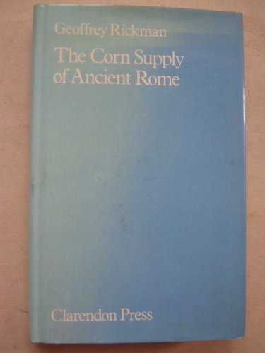 corn-supply-of-ancient-rome