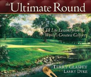 ultimate-round-the