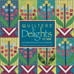 quilters-delights-gift-wrap