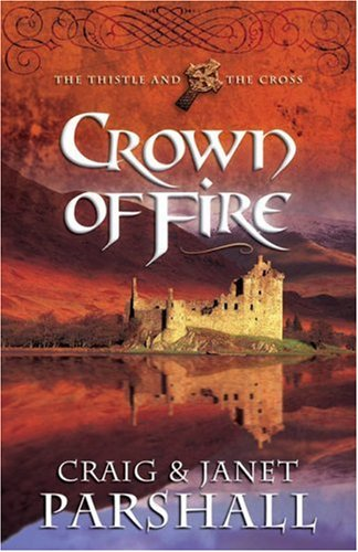 crown-of-fire