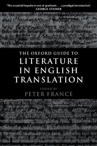 oxford-guide-to-literature-in-english-tra-the