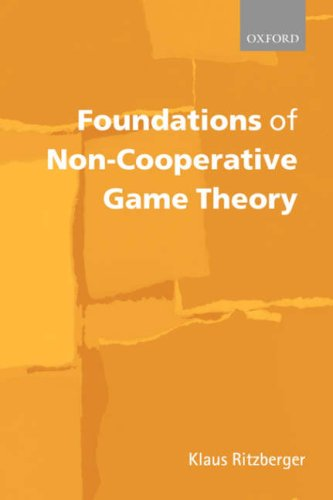 foundations-of-non-cooperative-game-theory
