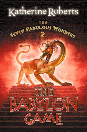babylon-game-the
