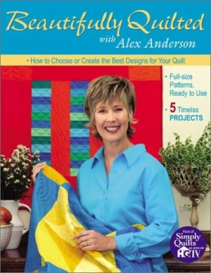 beautifully-quilted-with-alex-anderson