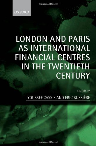 london-paris-as-financial-centre