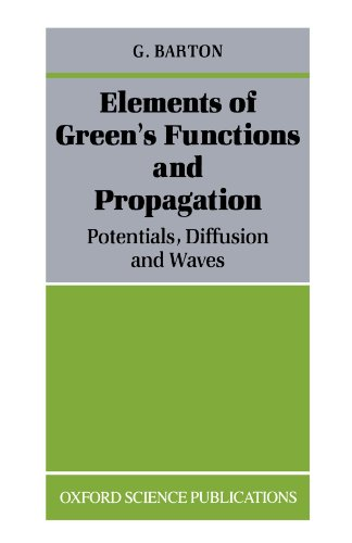 elements-of-green-functions-propagation