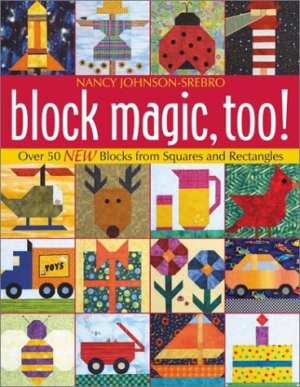 block-magic-too