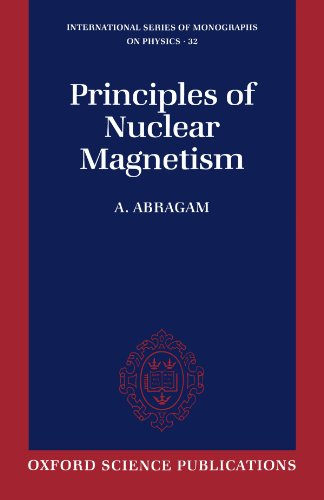 principles-of-nuclear-magnetism-the