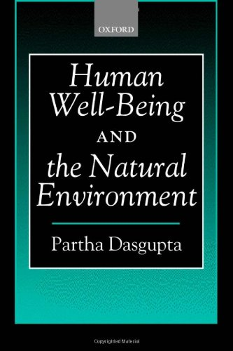 human-well-being-the-environment