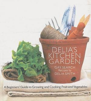 delia-kitchen-garden