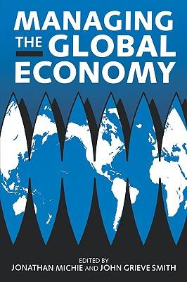 managing-the-global-economy
