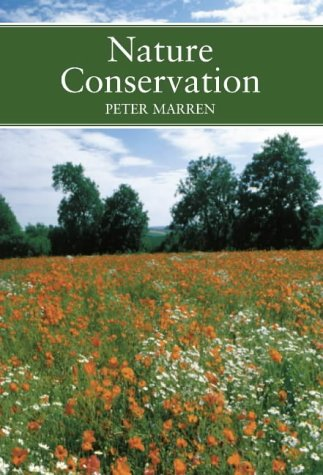 nature-conservation